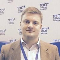 Alexey Kolesnikov, CTO Lira Software