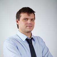 Maksim Nechiporenko