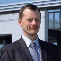 Aleksandr Parshin