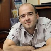 Maksim Yakubovich
